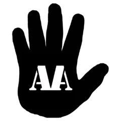 AllArms LLC