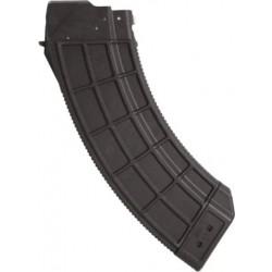 US Palm AK30 692a